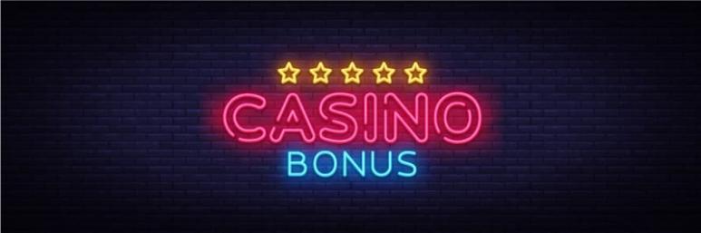 Svenska casino bonus utan ins ttning best 2 player games online pc
